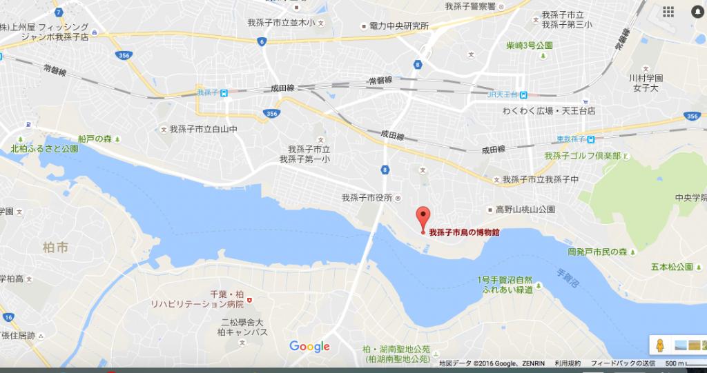 20161107map